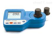 HI96701HI96701余氯测定仪
