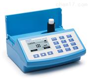 HI83399化学需氧量COD/酸度pH 多参数测定仪