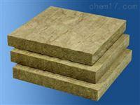 银川机制岩棉复合板、外墙防火岩棉一体板