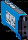 GLL170T-B333德国西克SICK光纤传感器