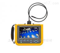 Fluke DS701美国福禄克Fluke工业诊断内窥镜