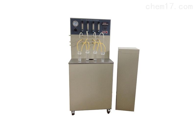 BX-0175馏分燃料油氧化安定性测定仪
