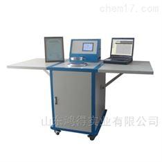 全自动透气性测试仪 YG461E-Ⅱ