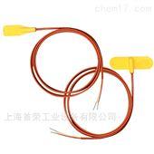 SA2系列omega 自粘式热电偶