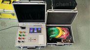 承装修试二级资质设备咨询--直流电阻测试仪