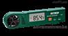 美国艾世科EXTECH热指数风速测量仪