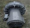 VFC408AF-S 0.55KW工厂直销富士鼓风机 VFC408AF-S