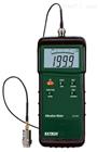 美國艾士科EXTECH重型振動計