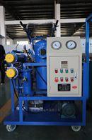 真空滤油机-三级承修设备清单