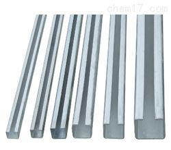 HXDL电缆滑线厂家型号
