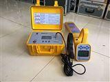 GY9006电力承试资质申办地下管线探测仪