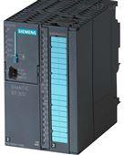 s7-300西门子S7-300模块授权代理商