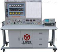 MY-103B电工电子实验与技能综合实训考核装置