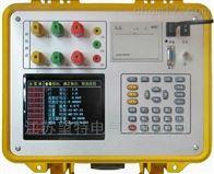 望特变压器损耗参数测试仪生产厂家