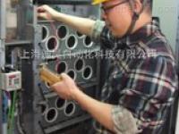 6SE70上电就报F029故障维修