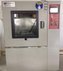JW-1301上海巨为摆管淋雨试验箱秋季甩卖