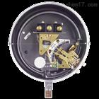 Mercoid压力开关DA-7031-153-3
