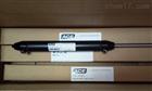 美国ACE气弹簧GS-22-250-DD保护盖子