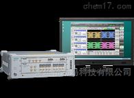 MP2110A日本安立MP2110A采樣示波器