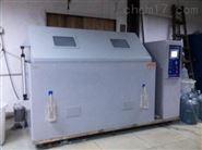 科迪生产GBT2423.18复合式盐雾试验机