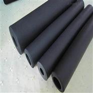 济南B1B2级橡塑保温管生产厂家
