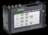 MT1000A日本安立MT1000A綜合網絡測試儀
