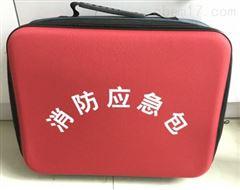 消防应急器材包