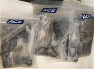 ACE拉型气弹簧GZ-19-150-AC-250