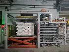 重袋码垛机 50、25公斤重袋碓码机