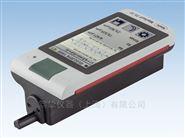 MarSurf PS10移动式紧凑型粗糙度测量仪