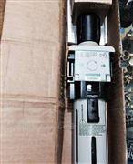正品代理34203081过滤减压阀