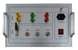 变压器绕组变形测试仪FRZ-1800A