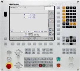 TNC 128德国海德汉HEIDEHAIN控制器