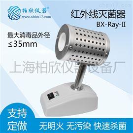 RX-Ray-I型RX-Ray-I型紅外線滅菌器