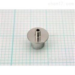 島津 GC-14C 檢測器及附件常用備件