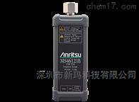 MS46121B安立MS46121B 矢量網絡分析儀