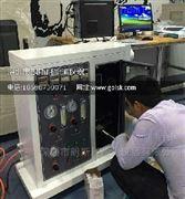 塑料烟密度测试机