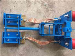 JGH-1200A刚体集电器价格优惠
