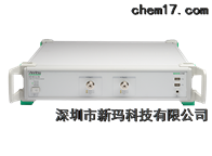 MS46322B日本安立MS46322B矢量網絡分析儀