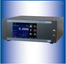 CPC4000型工业压力控制器 CPC4000型