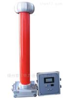 优质厂家交直流分压器