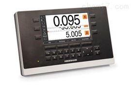 ND 5023德国海德汉HEIDEHAIN数显装置