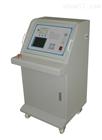 TCW試驗變壓器控製台廠家直銷