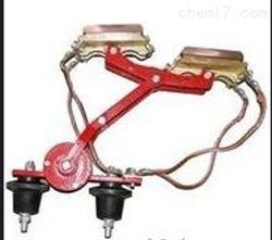 刚体集电器III-3价格优惠