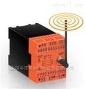 德国DOLD无线安全模块原装正品