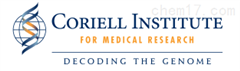 NIGMS Human Genetic Cell美国coriell试剂