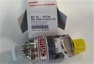 特价出售德国贺德克HYDAC压力传感器