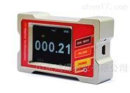 高精度倾角仪 HD-DMI410