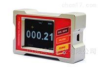 HD-DMI410高精度倾角仪 HD-DMI410