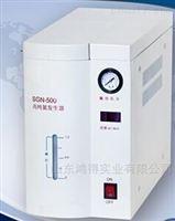 高純氮發生器